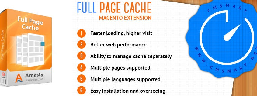 baner-full-page-cache-mag