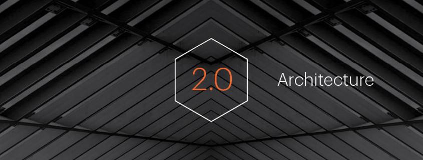 Magento_2.0_Architektura